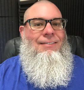 Heath Close CEO / Lead Game Designer